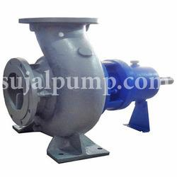 We Sujal Engineering is leading Manufacturer of Horizontal Centrifugal Process Pump From India.we are providing best quality of product as per client's requirements.  #Horizontal Centrifugal supplier in Dubai  For More Details http://processpump.co.in