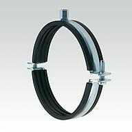 http://www.muepro.com/shop/category/10627/Pipe-clamps.html
