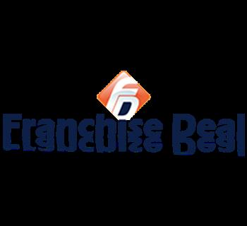 #Franchise_Opportunity In Jamshedpur,  Select Your Suitable #Business_opportunity Or Submit Your Business Requirement with Us. - by Franchise Deal | www.franchisedeal.in, Mumbai