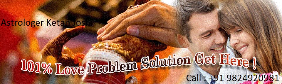 hi is one of the best astrologer in ahmedabad, gujarat, india. As a best astrologer in ahmedabad, gujarat, india ketan joshi is  is the best and the famous astrologer of the world he is the expert in astrology, astrologer vashikaran, astrologer horoscope, astrologer gemstone, astrology planetary, astrologer black magic, astrologer love spell, astrologer love marriage, astrologer inter caste marriage, etc. and these are the specialties of Astrologer ketan joshi. Contact Mr. Ketan Joshi on +91 8758592258