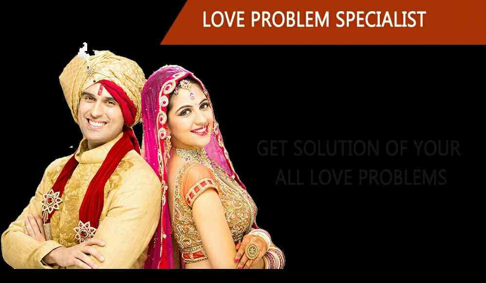 Love Problem Solution Love problem :Love relationship, love Marriage, Lost Real Love, from the Life. The Color, Sect, and Caste are Also the Problems in Love and which is Coming from the Society, Family or Others. Some love Problems as Relationship Between Lovers are not Friendly, there is Creating of the Problems Between Lovers are Undisciplined or less manner Between Lovers , there is Misunderstanding and Misbehavior are creating between lovers , Lacking of Honesty , Trust , Respect , etc are also the Problems of Lovers . The Main Problem of Love is Lacking of Communication Between Lovers. Every time is Disputing between the lovers, there is no Creating of no Closeness Relation Between Lovers, there is Creating of Separation Between Lovers or far Distance Between their Relationship and Relations. >We Are Love Problem Solution Dispute with Partner The Disputes Between Partners are Coming or Cultivating From the Unnecessary Arguments or Debates Between Lovers, Lack of Communication, Lack of Understanding, Lack of Confidence in the Relationship Between Lovers, There is Creating of Feeling of Uncertainty About the Future Aspiration, Lack of Commitment etc, These are the Bad Evils of the Partners or Lovers which Created the Conflict Between Them. And Mainly Dispute Comes from the Lacking of Trust or Faith Between Lovers or also Partners , the Love Problems are also Coming From the Black Magic , Voodoo Spell , Love Spell etc , These are Used as the Purpose of Selfish , Greedy and Jealous etc . >We Are Love Problem Solution Love Problem Solution is Based on the Purpose of the Birth chart Which is Analysis by the Numerology or also with the Astrologer who is Specialist in the Field of the Love Problem. The Love Problem Solution has Fulfilled the Peace or Respect Between Lovers or Partners. They give the Most Effective Solution in the Love Problems. They Finished the Problems as Dishonesty, Less in Respect, Lack in Friendly Relation, Over Smart and Over Confidence, Non- Se
