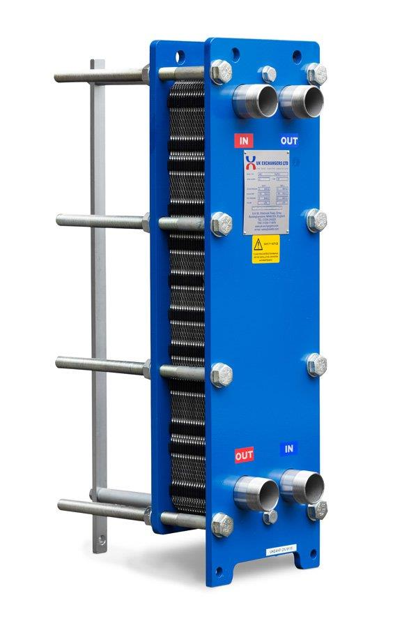 Plate Heat Exchangers In South Africa  We are The Best Manufacturer Of Plate Heat Exchangers In Sri Lanka. We do services From World Wide Like  Plate Heat Exchangers In Kenya, Plate Heat Exchangers In Qatar, Plate Heat Exchangers In Singapore, Plate Heat Exchangers In Malaysia, Plate Heat Exchangers In Qatar
