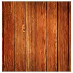 Parshwanath Dye Stuff is Leading Manufacturer of Wood stain dyes in Ahmedabad, Gujarat, India Wood Stain Dyes penetrates deep into the wood grain producing a long lasting and translucent stain. We have used a good oil base and anti- settling formula for a rich depth of color on the wood. With our palette of colors in wood stain dyes, one can give his home furniture, doors and windows a perfect color. These stain dyes are available in both power as well as liquid form. Mixed in solvents like alcohol, lacquer and oil, these dye stains give better clarity than pigment stains. Wood Stain Dyes in Ahmedabad, Gujarat, India For Details Contact Us +91 9909903636  +91 9979874744  +91 07940083231