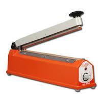 Hand Sealing Machine Suppliers In Chennai   We Are the Best Hand Sealing Machine  suppliers in Chennai