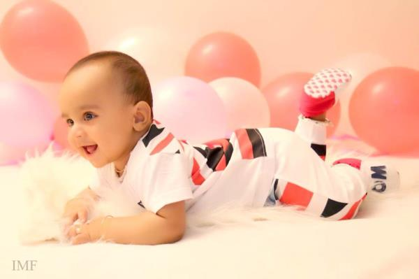 Best baby photography in trichy - by Imaginary Friends, Trichy