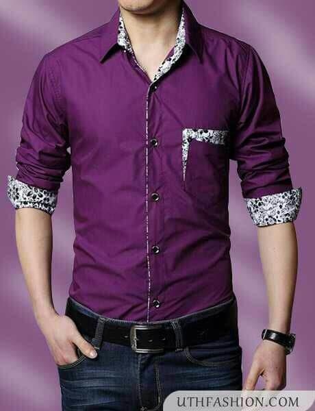 We are Leading Garments Suppliers in Tirupur