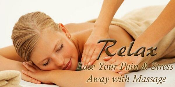 Welcome To Eva Spa, The One stop solution for organic massage in Ahmedabad.  Eva Spa Offers the best deep tissue massage for refresh and rejuvenate yourself  Help People With Chronic Pain To Relive Tension By Affecting The Deeper Muscles In The Body  Get the Appointment Book for the Massage in Naranpura, Ahmedabad Now..  For more details  drop your message below