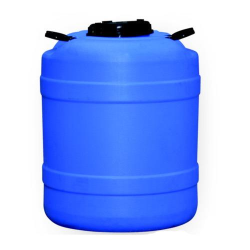 We are the leading Manufacturer of  Wide Containers In Mumbai, Maharashtra, India.    Manufacturer of a wide range of products which include Wide Containers, Green Plastic Containers, Plastic 10 Litre Containers, Shower Plastics Container and Parcel Container  We are one of the eminent organization offering optimum quality Wide Containers.