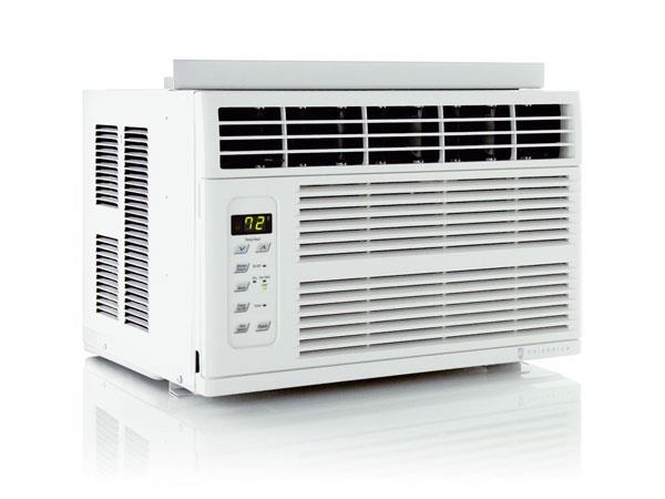ac service near me. ac repair in okhla industrial area delhi.  ac service center in okhla industrial estate delhi.  ac maintenance in gurgaon.   Now hire India's best rated AC service professionals. Our AC service professionals provide all kinds of Window and Split AC related services and repair solutions. Select from our wide range of services including AC service, AC gas refill, AC installation, view estimates upfront, choose preferred time and much more. Same day service available across Delhi NCR. More information contact us. 9899462262    Tags : AC service professionals | air conditioner service | choose preferred time | information contact | installation view | repair solutions | service center | gas refill AC | AC service AC | nehru place | wide range | new delhi | Delhi NCR | Split AC.