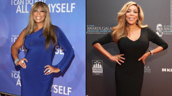 The One Thing Wendy Williams Did To Lose 50 Pounds;http://www.owambe.com/celebritygist/post/MjI5NHw4NDE3NDc2NjI=  #OwambeNigeria - by Owambe Nigeria, Lagos