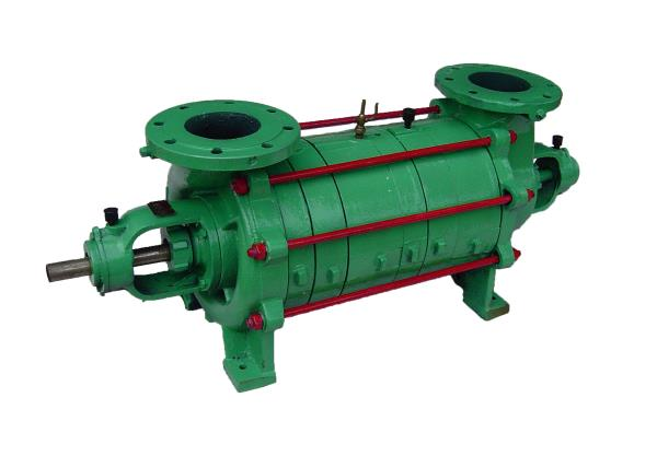 HORIZONTAL CENTRIFUGAL SELF-PRIMING MULTISTAGE  There are provided HORIZONTAL CENTRIFUGAL SELF-PRIMING MULTISTAGE know more detail please visit http://www.indiabizzness.com/products.php?id=38