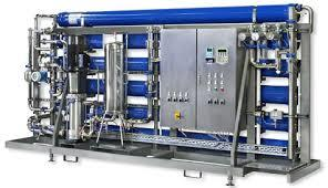 We are offering a wide range of water treatment plant and waste water treatment plant that helps in iron removal, water softening and demineralization. Manufactured in line with set industry standards, these Water Treatment Plants can treat surface as well as ground water. We are mainly looking query from Howrah, Hoogly, Assam, Siliguri, Jharkhand, Bihar, Orrissa, Kolkata, Durgapur, East India, Bangladesh, and other Easter Countries.