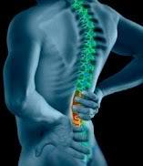 Bangalore 's Best Chiropractic Clinic With The Most Experienced Chiropractor .Get All Your Back Pain released Naturally and Effectively. To Know more  visit our website   www.drspine.in