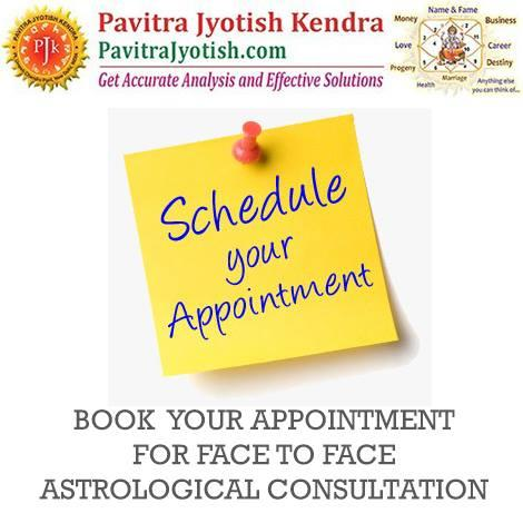 Book an Appointment With Astrologer -  Schedule an Appointment with Pt. Umesh Pant. & get best guidance in Delhi NCR: http://www.pavitrajyotish.com/book-appointment-renowned-astrologer/