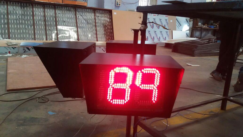LED Countdown Timer Manufacturer In Chennai.  We are the best LED Countdown Timer Manufacturer In Chennai.