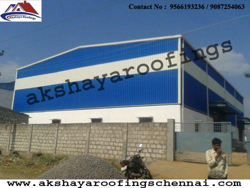 Roofing Contractors In KARNATAKA We Are The Best Roofing Contractors In  KARNATAKA We Are Offering An