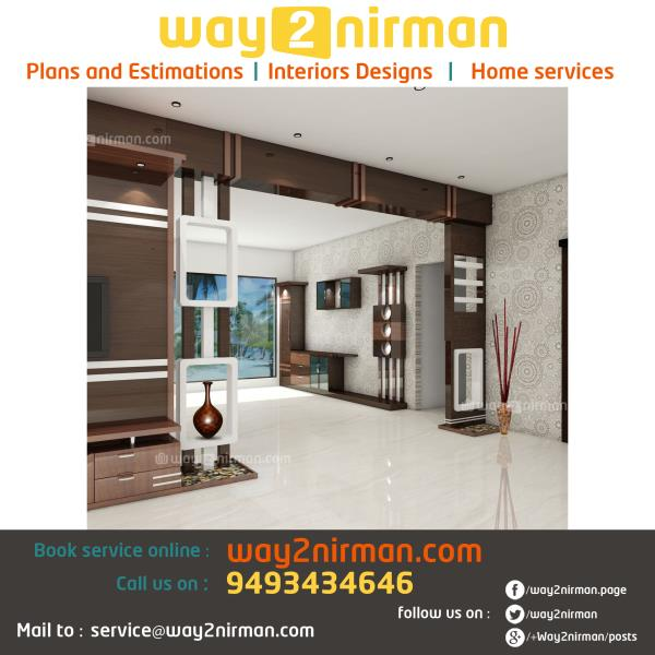 Design your dream house online free how to design your for Design your own house online for fun