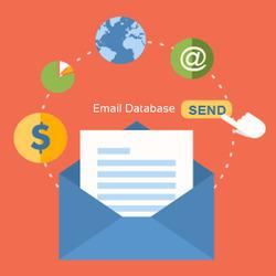 "Email Marketing Service Providers in Delhi  ""6OAM is one of the leading provider of Bulk Email Service Provider in Delhi India. We also offer bulk email marketing services and mass emailing services"" for more visit:-http://6oam.com/ - by 6OAM : Digital Marketing Agency, Delhi"