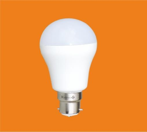 normal incandescent bulbs : RAYNA INDUSTRIES in Ahmedabad, India