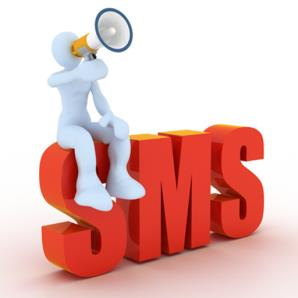 Best Bulk SMS providers in Delhi, NCR  We provide excellent bulk sms service in Delhi at low rate for SMS Campaign. We are the leading and best bulk SMS Service Provider Company in Delhi and NCR.  Check complete price and packages - http:// - by 6OAM : Digital Marketing Agency, Delhi