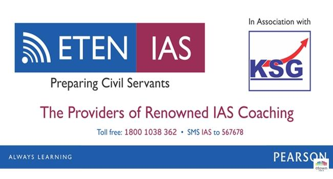 We are the Best IAS Coaching centre in Ernakulam, Top private college in Kochi, Top CA Coaching Center in Kerala, Top CPT Center Kochi, Best Private College for B.com, M.com, IAS Coaching Center In Ernakulam, IAS Coaching Center In Kochi, IAS Coaching Center In Kerala, IAS Coaching Center In Trissur, IAS Coaching Center In Kottayam, IAS Coaching Center In Alapuzha, IAS Coaching Center In Trivandrum, Number One IAS Coaching Center In Ernakulam, Number One IAS Coaching Center In Kochi, Civil Services Examination Coaching in Kerala. BEST IAS COACHING IN ERNAKULAM-ETEN IAS KSG ERNAKULAM CENTRE . Best MCom Coaching in Ernakulam. Best CA coaching in Ernakulam.For more details, please feel free to contact us on  +91 9544926334 or Visit us @ http://yuvaneducation.com/