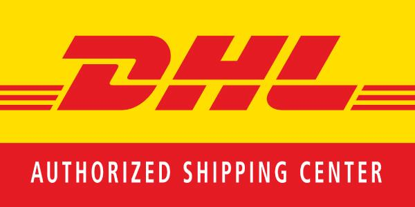 dhl courier is holding 60% business of europe & asia market and the are  leader of express industry.