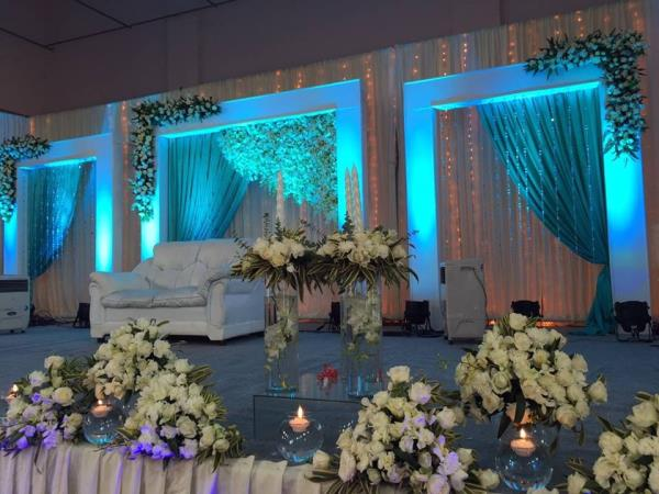 Bagalkot event decoration eventique house in ernakulam india event management marriage in bagalkot event management companies in bagalkot event management agency in junglespirit Choice Image
