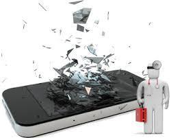 iPhone Scr