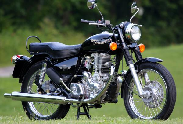 Royal Enfield Hire In Ahmedabad Aakansha Tours And Travels Provides Royal Enfield Give on Rent  We Provides Royal Enfiled Himalayan, Royal Enfiled Thunder Bird, Royal; Enfield Classic, Royal Enfield Electra, Etc give On Rent Visit Us - http://aakanshatoursandtravels.in/bikehire.html