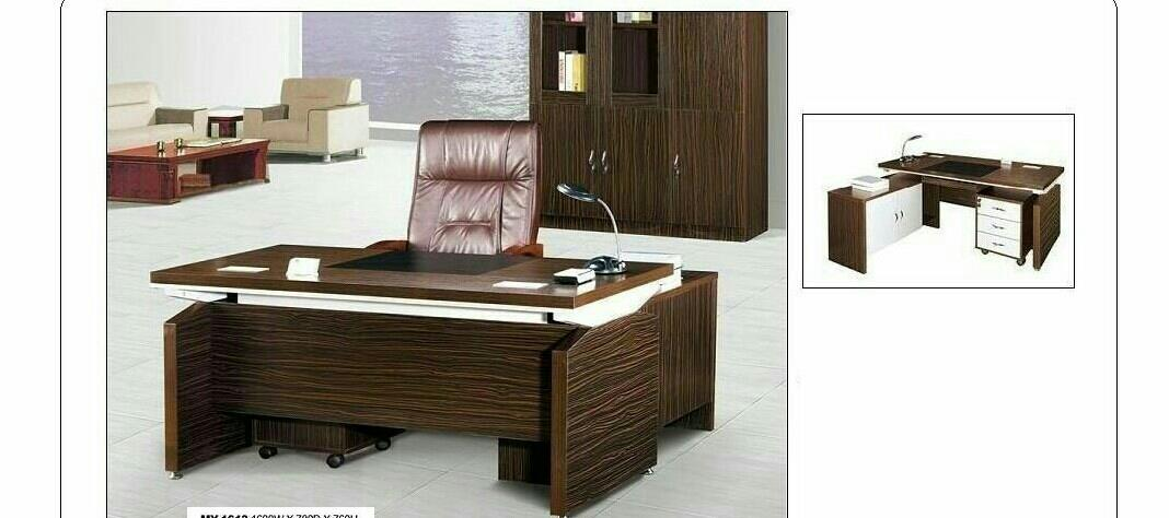 office furniturelatest office tables Furniture Palace