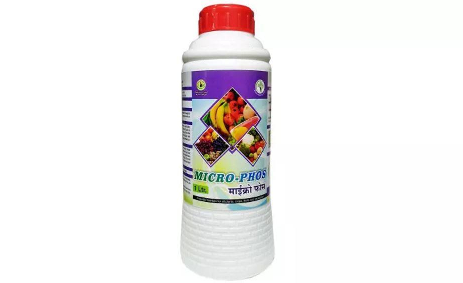 Micro-PhosCalcium