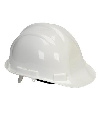 With rich domain experience and knowledge, we are engaged in offering quality assured Safety Helmets that is widely used during riots situation.Visit:http://www.vardantraders.in/safetyhelmet.php