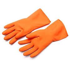 Supplier & exporter of Rubber Hand Gloves in Ahmedabad, We are offering with competitive price to pur clients. Visit:http://www.vardantraders.in/rubberhandgloves.php