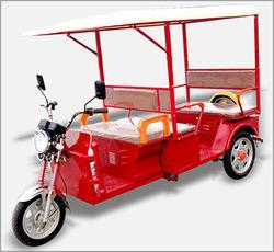 AG International Pvt. Ltd. leading of E-Loader Rickshaw manufacture in Pratapgarh, E-Loader Rickshaw manufacture in Raebareli, E-Loader Rickshaw manufacture in Rampur, E-Loader Rickshaw manufacture in Saharanpur, E-Loader Rickshaw manufactu - by AG International @ 9810080501, Ghaziabad