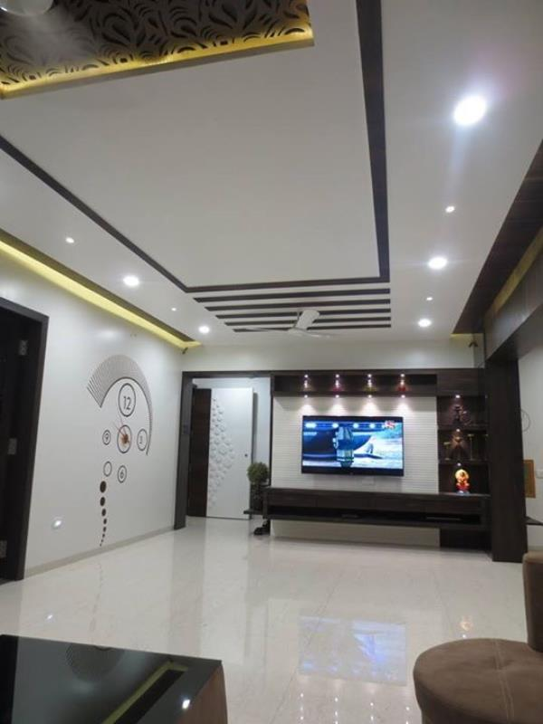 False Ceiling Designers In Chennai Interiors Interior Decorators Modular Kitchen Best