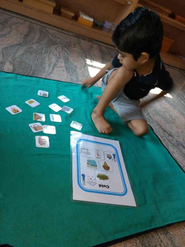 Best Montessori Preschools in Whitefield  Dayspring Montessori House of Children is one of the best Montessori Preschools in Kadugodi, Whitefield. We follow Montessori curriculum and visit us for more details.  www.dayspringacademy.in - by Dayspring Montessori House of Childern, Bengaluru