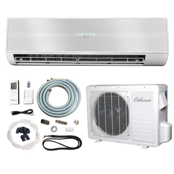 "i want ac service provider near me.  Best ac service provider in okhla industrial estate Delhi.  ac and installation in Delhi.  best ac amc in delhi.  i want ac service provider near me delhi.   From the first day of its inauguration, ""Perfect Comfort"" is engaged in offering the best quality Split window Air Conditioner Installation Services. Known for its timely execution and cost effectiveness, the offered spilt air conditioner installation services are highly demanded in households and commercial establishments. In addition to this, the offered spilt air conditioner installation services are executed within the assured time frame under the supervision of a team of highly skilled technicians and other support staff.    Tags : conditioner installation services 