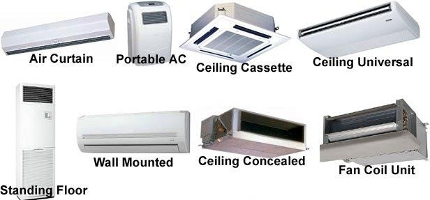 "ac repair in khan market delhi.  ac repair okhla industrial area  ac servicing in delhi.  ac in golf links delhi.   Perfect Comfort"" is known as one of the top notch service providers of Air Conditioner Annual Maintenance Contract (AMC) Services and industrial Air Conditioner (AC) Annual Maintenance Contract (AMC) Services in Delhi and NCR. HOTELS, offices, multiplexes, shopping malls, super market and residential apartments are some of the places where the offered annual maintenance contact services are highly demanded. More information pls Contact 9899462262    Tags : Annual Maintenance Contract 