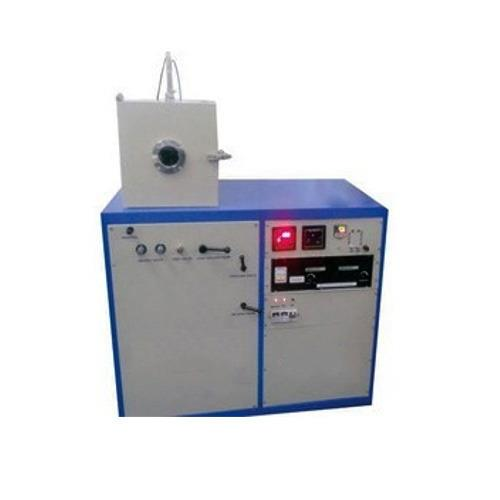 dinesh high vacuum engineering Manufacturer, Supplier, Dealer, Distributor, of Vacuum pumps , Digital Pirani Gauge , Silicon Oil DC 704vacuum pump oil vacuum chamber vacuum metlizing plant diffusion pump oil ss below coating plant filment wire DELHI . Gurgaon sonipat Faridabad, Ghaziabad, noida Chandigarh, Bhopal, Solan, Surat Haridwar , INDIA , KOLKATA JAIPUR , INDOR KANPUR, CHENNAI. bangalore HYDERABAD mumabai pune