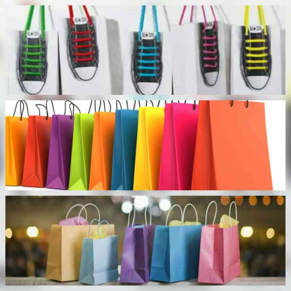 We are the Designer shopping bags, handmade paper bags, jewelry shopping bags manufacturers.