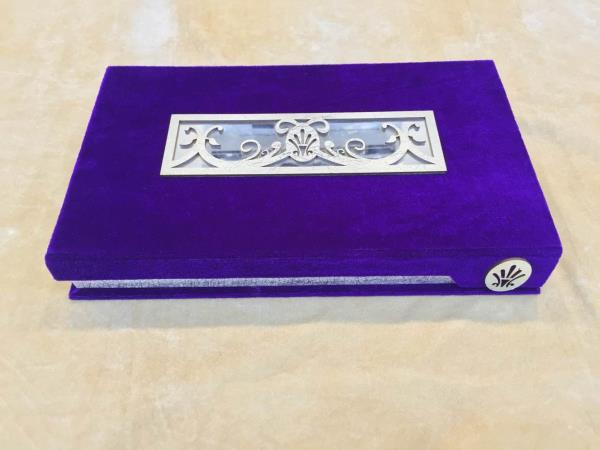 Saree Gift Box  We are leading manufacturer, supplier, wholesaler of Saree Gift Box