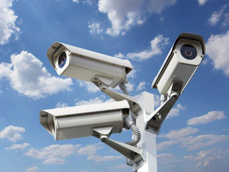 Cheapest video surveillance for security of home and office only available at JS Securetech Faridabad Delhi Gurgaon Noida .Best video surveillance for security of home and office only available at JS Securetech Faridabad.Call 9873039974