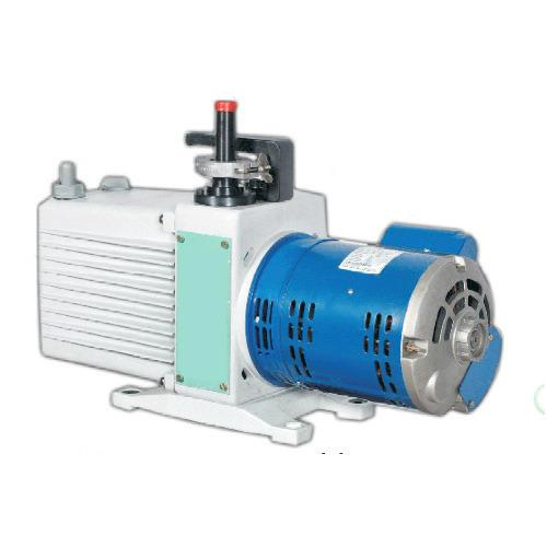 dinesh high vacuum engineering Manufacturer, Supplier, Dealer, Distributor, of Vacuum pumps , Digital Pirani Gauge , Silicon Oil DC 704vacuum pump oil vacuum chamber vacuum metlizing plant diffusion pump oil ss below coating plant DELHI . Gurgaon sonipat Faridabad, Ghaziabad, noida Chandigarh, Bhopal, Solan, Surat Haridwar , INDIA , KOLKATA JAIPUR , INDOR KANPUR, CHENNAI. bangalore HYDERABAD mumbai