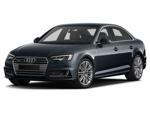 Why travelling in normal Cars and Cabs when you can get Luxury ones? Call us and get Luxury Car Rental Services,   Luxury Car Rental Services in Jaipur Luxury Car Rental Jaipur Luxury Cab Services Jaipur Luxury Jaipur Car Rental  Call us now and Book Audi, BMW etc.