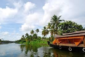 Responsible Tourism To Kerala:   travel light, travel responsibly !  whether you are backpacking across Kerala by yourself or travelling in a small guided group, to experience the place – you must immerse yourself completely in its cultural heritage and contemporary life. It is when you walk around that you truly get a sense of any locale. this lets you experience firsthand the calmness and chaos, richness and poverty, nature and cityscape.  just let go and be free! enjoy the area and explore on your own. use Homestays Packages In Kerala instead of commercial hotels thus encouraging Responsible Tourism To Kerala. thereby, you can lend a hand of support to the host family and their staff. they are an elegant and comfortable option. unlike the alternative, they offer the guests a certain sense of privacy and independence. what's more, this has the added advantage of reduced carbon footprint and added support to the local community. Responsible Tourism To Kerala is gaining popularity now a days and being a responsible tourist, you can even do your part to ensure development of the locality and its natives. support the artisans, shopkeepers & small scale businesses in that area by buying their handicrafts and other local specialties. this also fosters better relationships between the industry, the local communities and travelers. Isn't it simply amazing how your leisure trip can have such a positive impact?! Traditional Villages In Kerala with emerald paddy fields and meandering rivers, quaint fishing villages & sleepy little towns are waiting to be experienced. to get a sense of life - take a long stroll along shady winding paths and desolate streets; visit places of interest and discover the unseen sights; shop at the local stores; visit a spice garden; take the ferry or go boating; trek past mystical temples tucked between hills and watch the people worship and leave offerings daily. do all this and more!   a number of activities can be arranged for you to do. don't 
