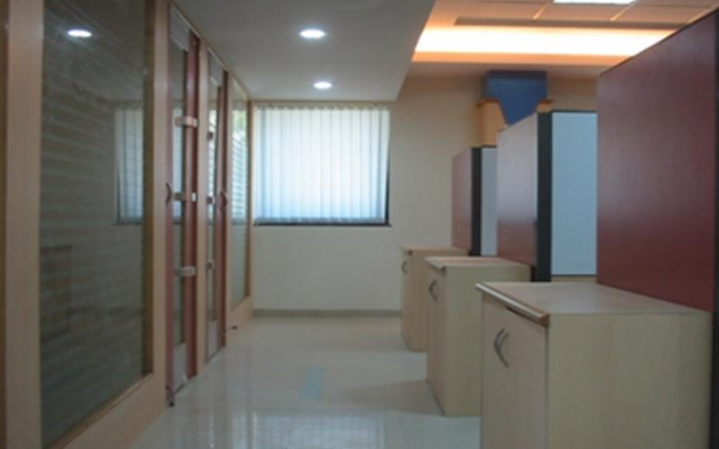 We are in to Turn Key Interiors, Commercial and Corporate Interiors, Prototype Design and Manufacturing.Residential Interiors.