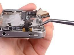 iDevice Apple Service centre Hyderabad, Telagana.  Apple iPhone Service Centre Hyderabad, Telagana.  iPhone Touch & LCD Replacement Charging Port Problem Speaker Replacement Microphone & Sensor Replacement Water Damage devices. Battery Replacement  Headphone Jack Replacement.  All Apple Accessories Available  We assist you queries on call 9885898859 , you can also visit our store or  log on to http://idevice.co.in/ https://www.facebook.com/idevice.co.in/