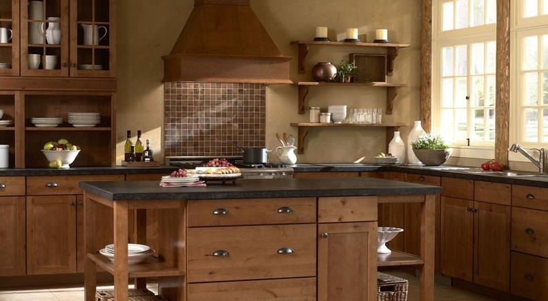 Looking for Modular Kitchen? We are Here to Help You.. Contact us @ 9811587200