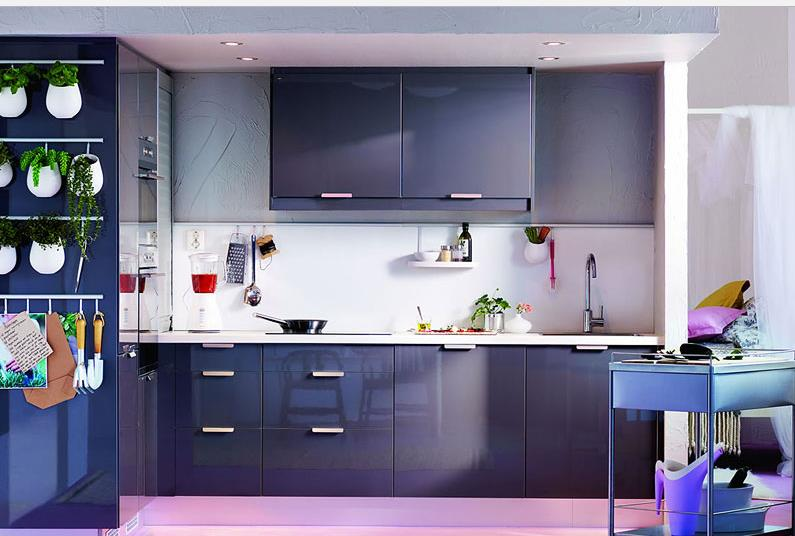 We Have Lots of Designs. Be is a Modular Kitchen or a Wardrobe. Contact us @ 9811587200.