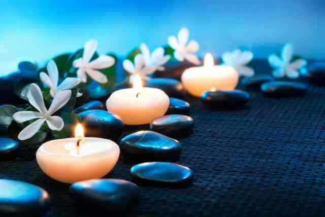 Best Full Body Massage In Mumbai khar West Dzukou Spa Call 022-26485600/700